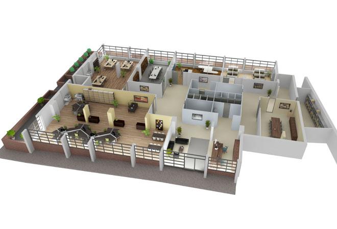 http://www.pi3d.nl/img/interieur%20artist%20impression%20doorsnede%20kantoor.jpg